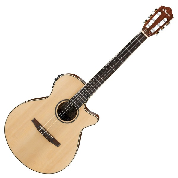 ibanez full size classical guitars gear4music. Black Bedroom Furniture Sets. Home Design Ideas