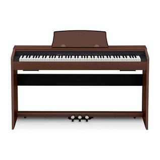 Casio PX-770 Digital Piano Front
