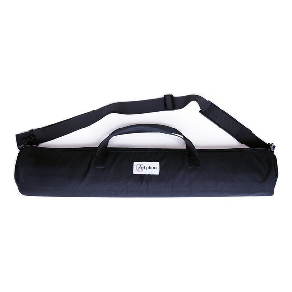 Artiphon Instrument 1 Padded Soft Case - Top