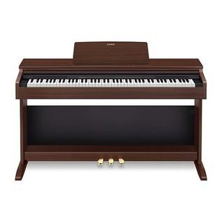 Casio Celviano AP270 Digital Piano
