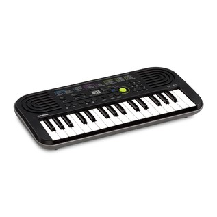 Casio SA 47 Mini Portable Keyboard