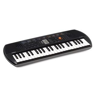 Casio SA 77 Mini 44 Key Portable Keyboard