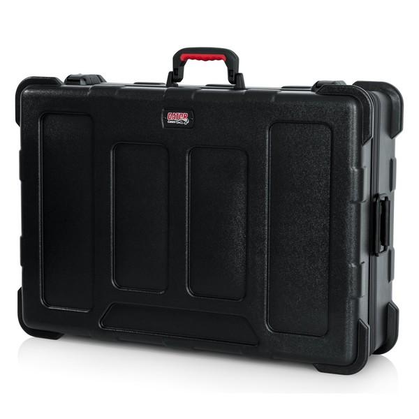 "Gator GMIX-2030 Mixer Case w/ TSA Latches; 20"" X 30"" X 8""  1"