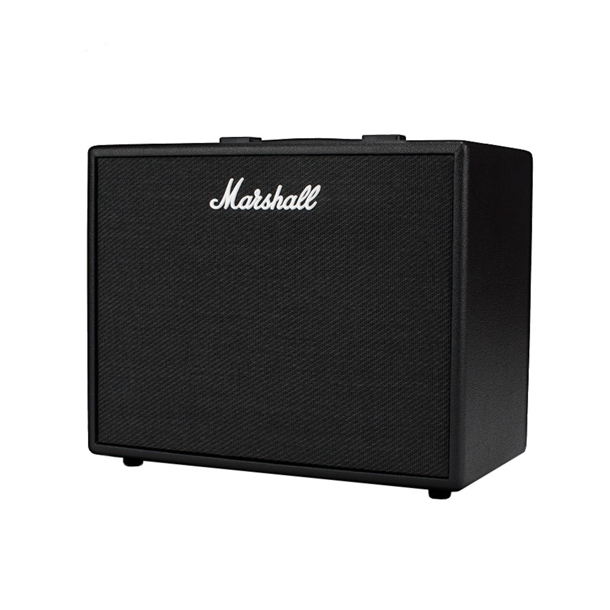 marshall code 50 50w 1x12 combo modelling amp b stock at gear4music. Black Bedroom Furniture Sets. Home Design Ideas