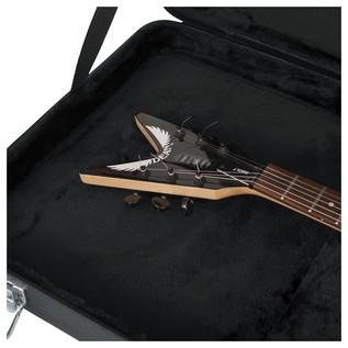 Gator GWE-EXTREME Economy Electric Guitar Case