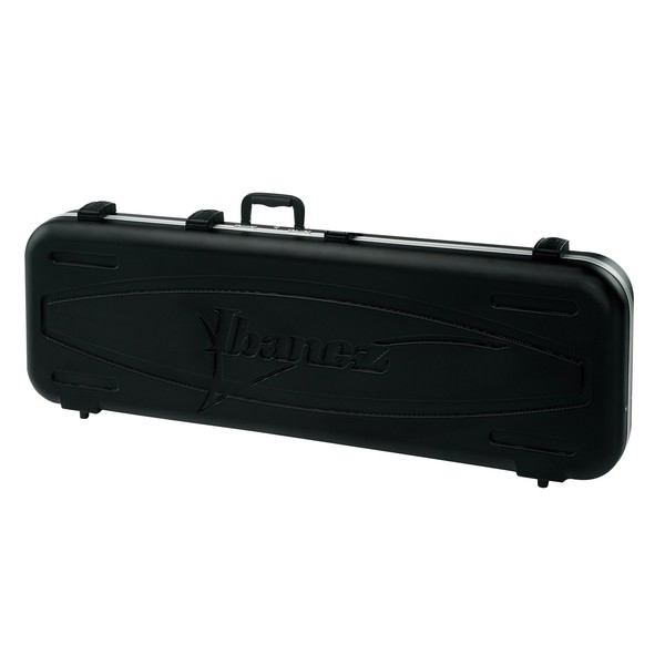 Ibanez MB300C Hardshell Case