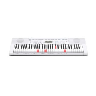 Casio LK-247 Key Lighting Keyboard