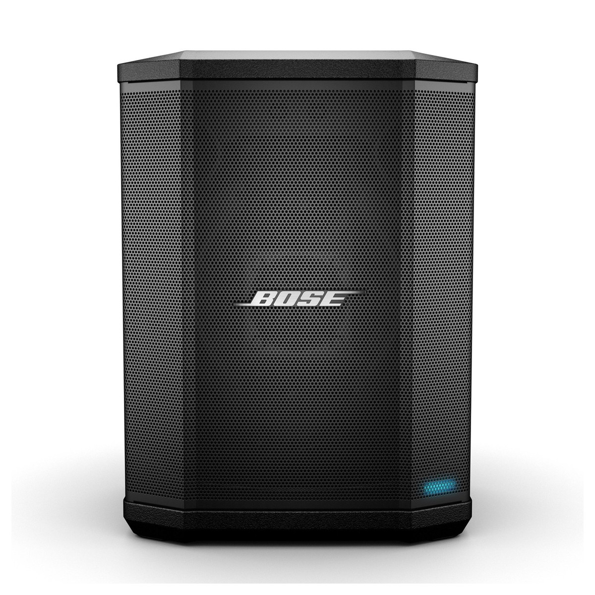 Bose S1 Pro Multi Position Pa System B Stock At Gear4music