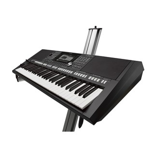 yamaha psr s775 portable arranger workstation at. Black Bedroom Furniture Sets. Home Design Ideas