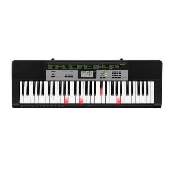 Casio LK-135 Keyboard