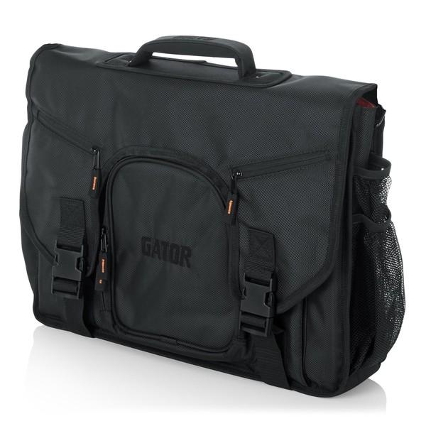 Gator G-CLUB CONTROL DJ Controller Bag, 19'' 1