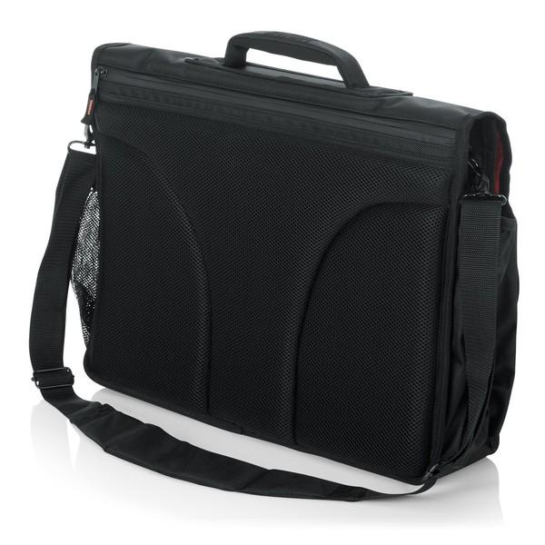 Gator G-CLUB CONTROL DJ Controller Bag, 19'' 3