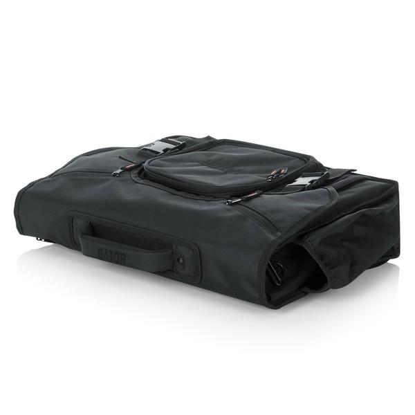 Gator G-CLUB CONTROL DJ Controller Bag, 19'' 4