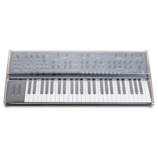 Dave Smith Instruments OB-6 Cover - Top