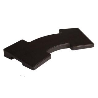 Gator G-MEGA-BONE Pedal Board With Carry Bag & Power Supply 2