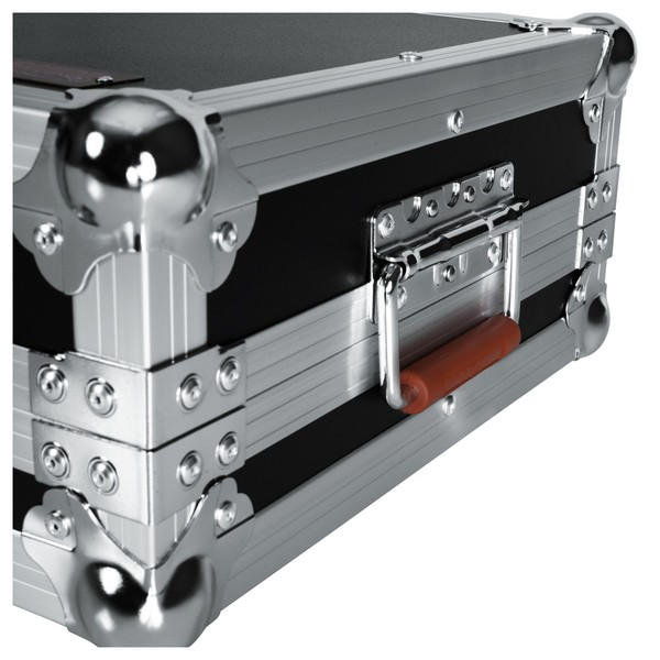 Gator G-TOUR PEDALBOARD-LGW Large Pedal Board With Case & Wheels 6