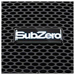 SubZero 150W 10