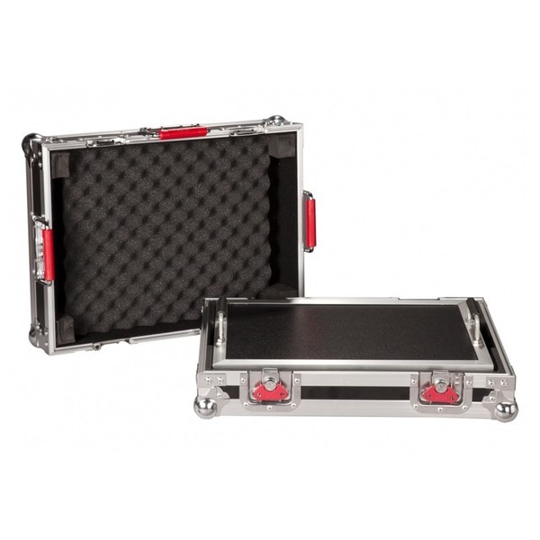 Gator G-TOUR PEDALBOARD-SM Small Pedal Board With Case 1