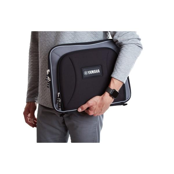 Yamaha Genos Carry Case