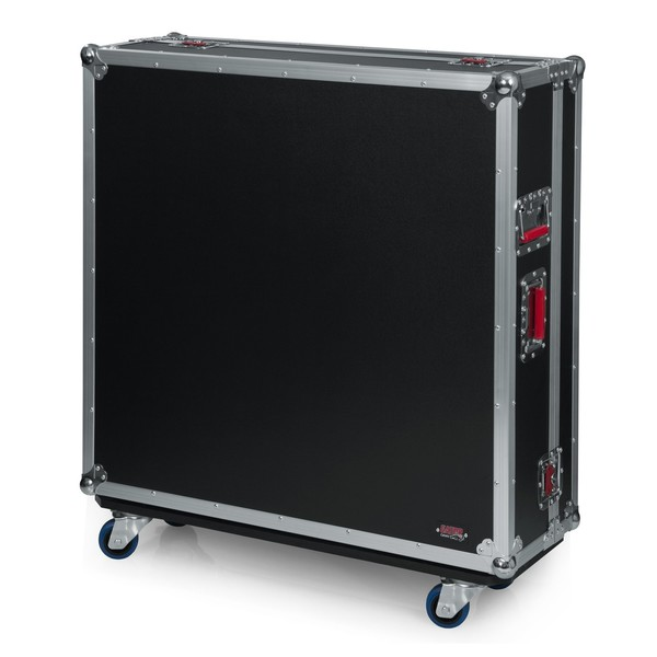 Gator G-TOURYAMTF5 Road Case for Yamaha TF5 Mixer 1