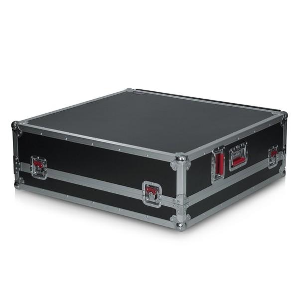 Gator G-TOURYAMTF5 Road Case for Yamaha TF5 Mixer 2