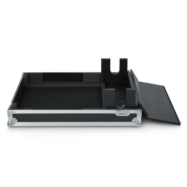 Gator G-TOURYAMTF5 Road Case for Yamaha TF5 Mixer 4