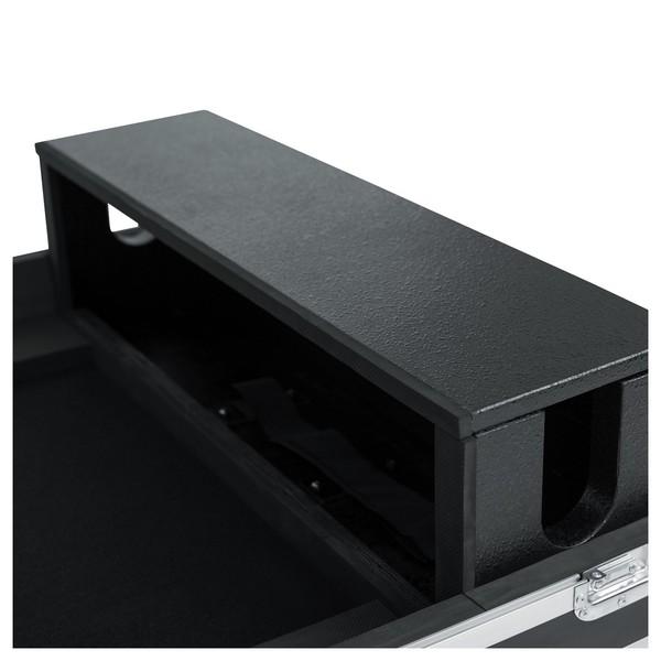 Gator G-TOURYAMTF5 Road Case for Yamaha TF5 Mixer 5