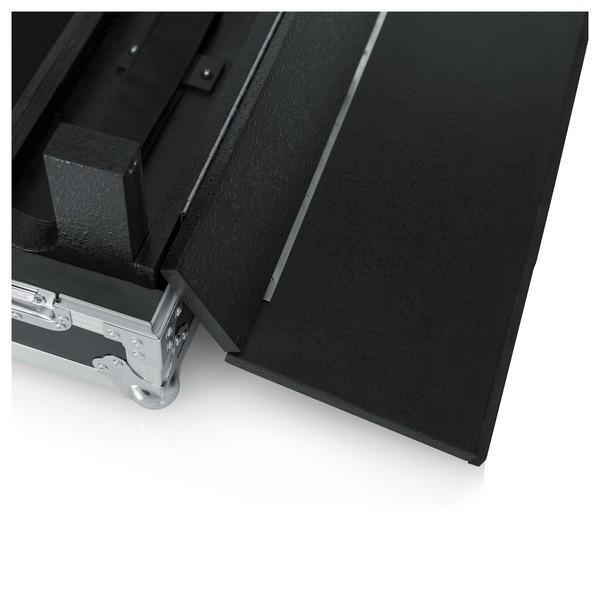 Gator G-TOURYAMTF5 Road Case for Yamaha TF5 Mixer 6