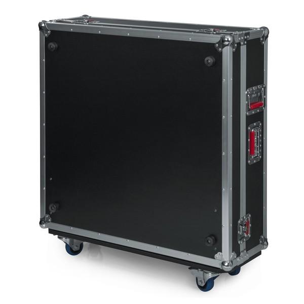 Gator G-TOURYAMTF5 Road Case for Yamaha TF5 Mixer 8