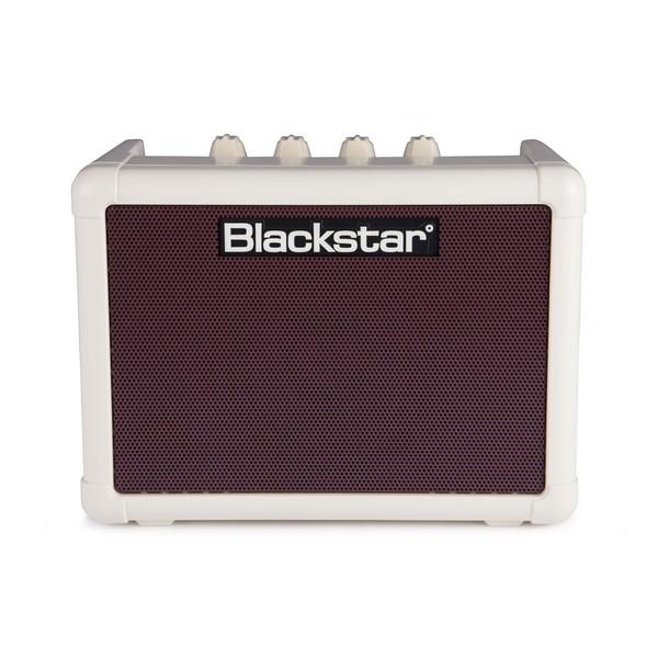 blackstar fly 3 vintage mini amp at gear4music. Black Bedroom Furniture Sets. Home Design Ideas