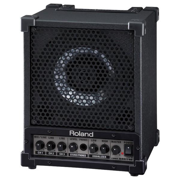 Roland CM-30 30W Personal Monitor