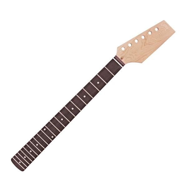 Electric Guitar Neck, RW