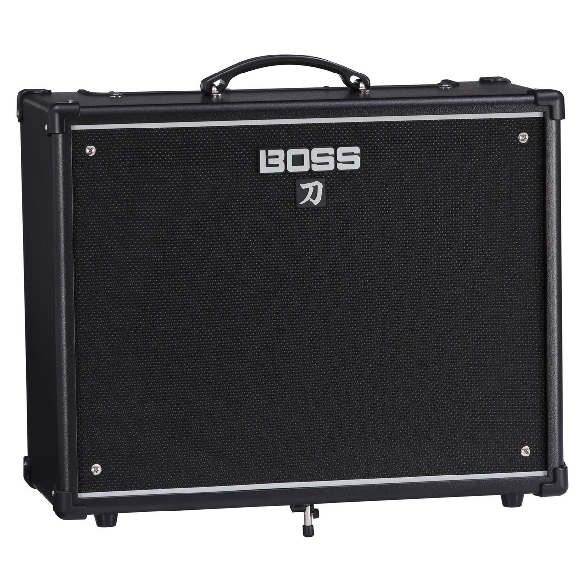 boss katana 100 combo guitar amplifier b stock at gear4music. Black Bedroom Furniture Sets. Home Design Ideas