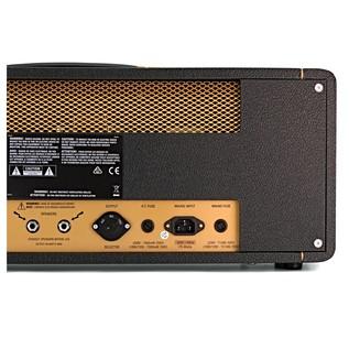 Marshall 2245 JTM45 30W Valve Head