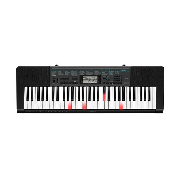 Casio LK-266 Portable Keyboard