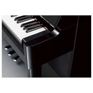 Yamaha N1 Avantgrand Digital Grand Piano