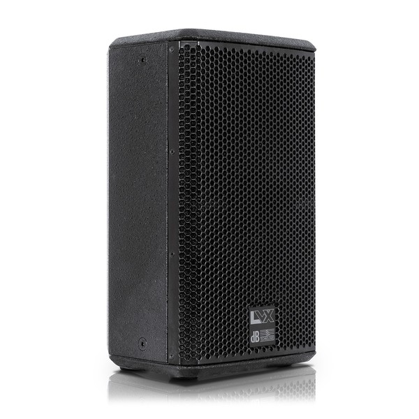 dB Technologies LVX 8 Active Loudspeaker 1