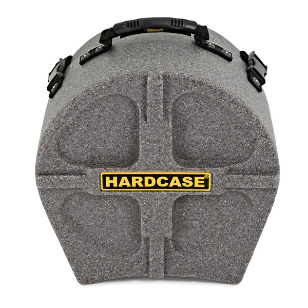 Hardcase 13'' Tom Case, Granite