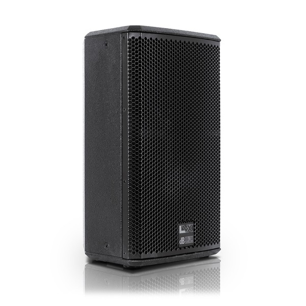 dB Technologies LVX 10 Active Loudspeaker 1
