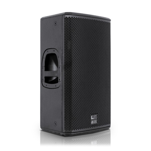 dB Technologies LVX 12 Active Loudspeaker 1