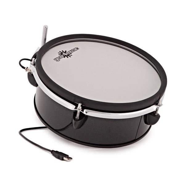"DD480X 10"" Mesh Drum Pad Expansion Pack"