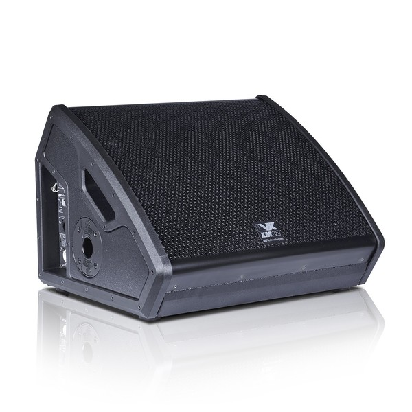 dB Technologies LVX XM12 Active Stage Monitor 1