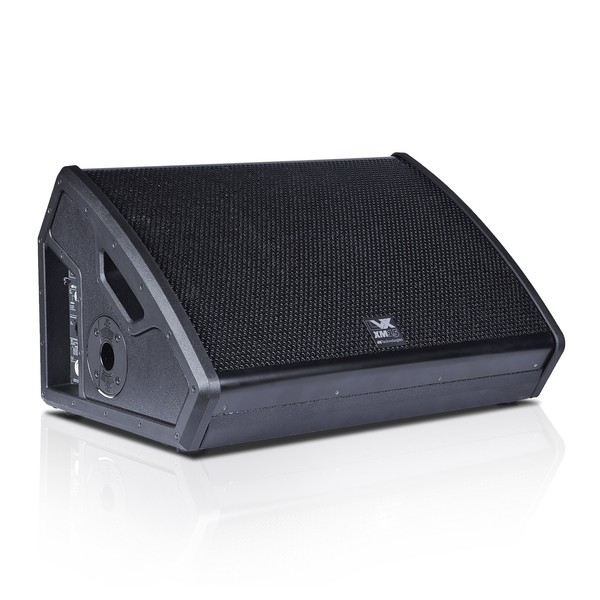 dB Technologies LVX XM15 Active Stage Monitor 1