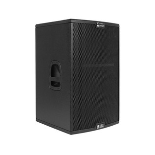 dB Technologies Sigma S115 Active PA Speaker 1