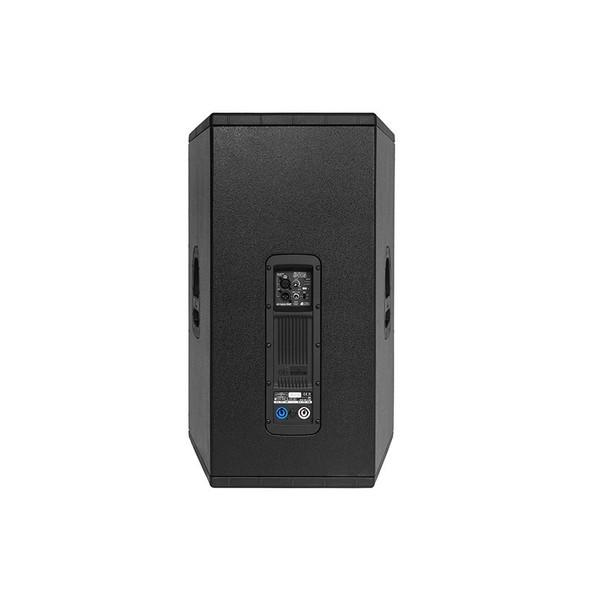 dB Technologies Sigma S115 Active PA Speaker 3
