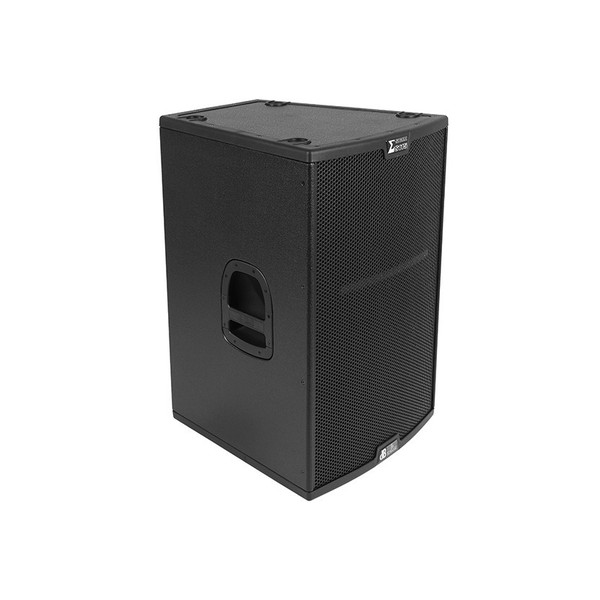 dB Technologies Sigma S115 Active PA Speaker 7