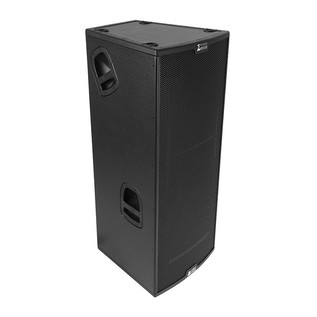 dB Technologies Sigma S215 Active PA Speaker 5