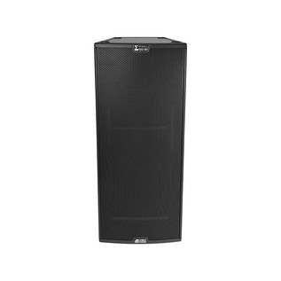 dB Technologies Sigma S215 Active PA Speaker 6