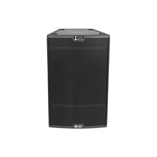 dB Technologies Sigma S118 Active PA Subwoofer 6