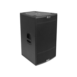 dB Technologies Sigma S118 Active PA Subwoofer 7